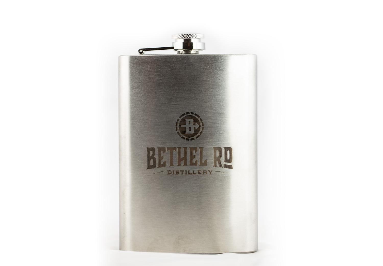 Brd Flask